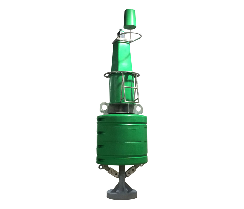 1400mm Diameter Navigation Buoy (Trident SL-B1400)